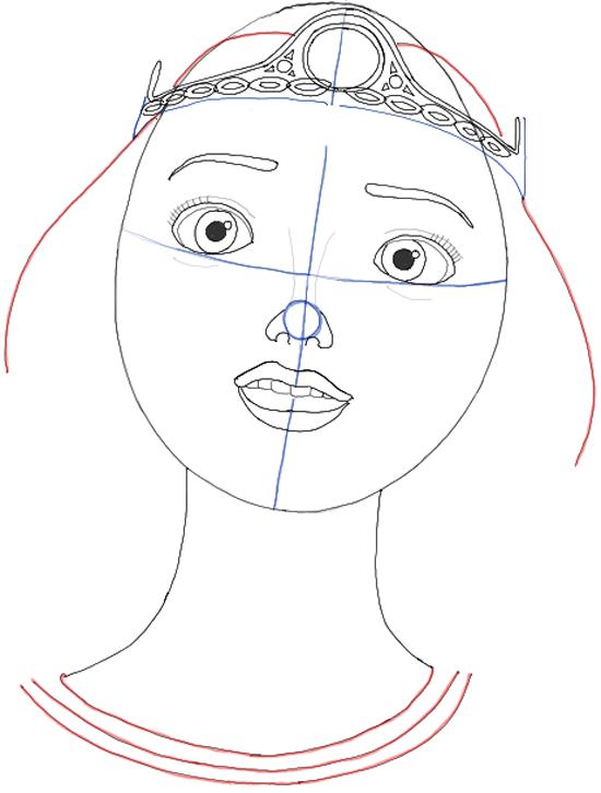 step08-Queen-Elinor-brave