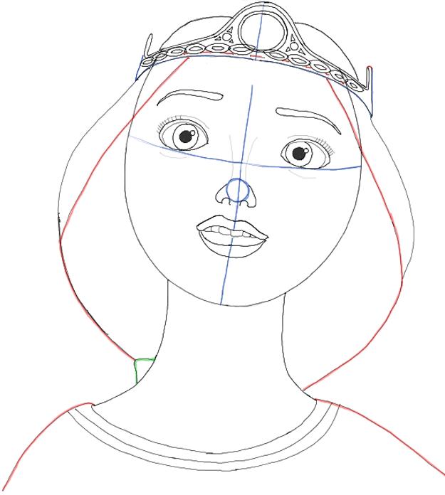 step09-Queen-Elinor-brave
