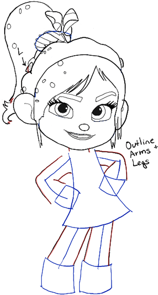 step10-glitch-vanellope-von-schweetz-wreck-it-ralph