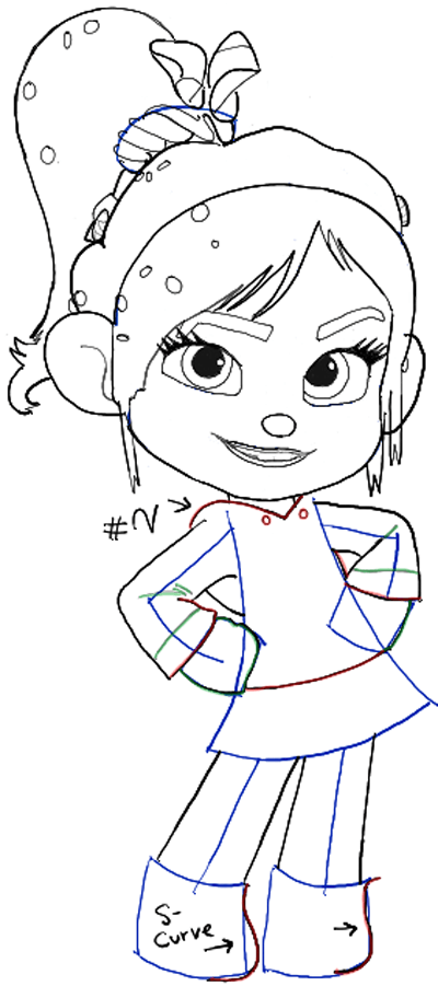 step11-glitch-vanellope-von-schweetz-wreck-it-ralph