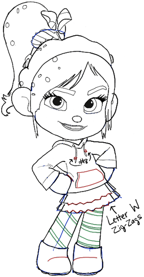 step13-glitch-vanellope-von-schweetz-wreck-it-ralph