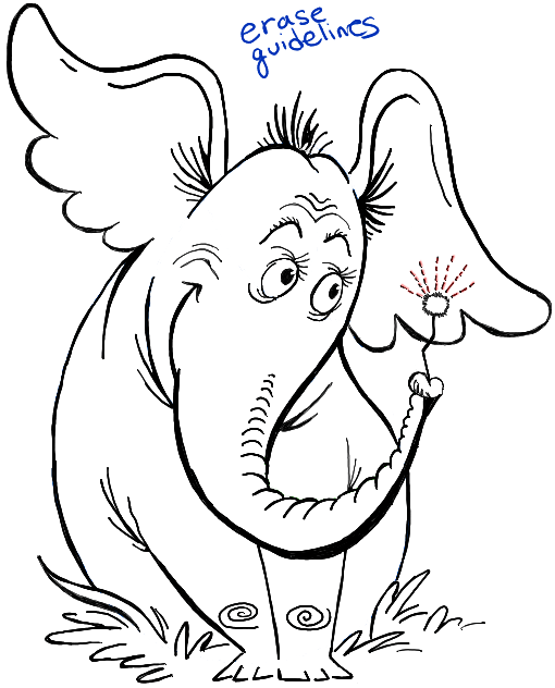 step09-dr-seuss-Horton-Hears-a-Who