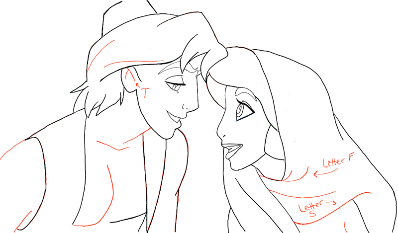step09-aladdin-and-jasmine-about-to-kiss