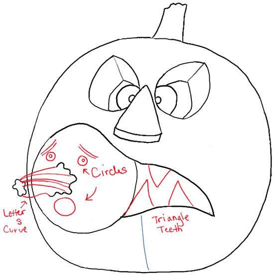 06-pumkin-eating-pumpkin