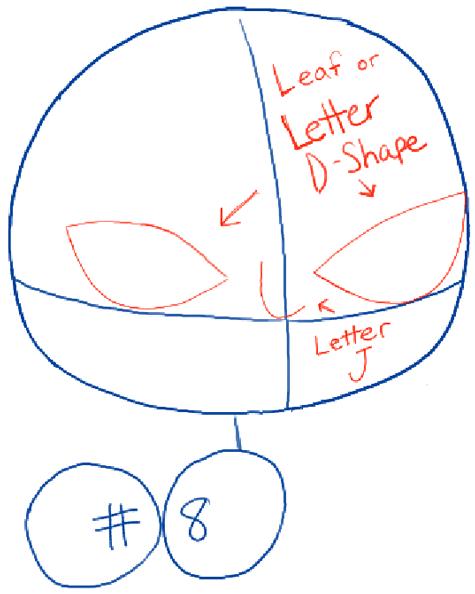 step02-zoe-trent-littlest-pet-shop