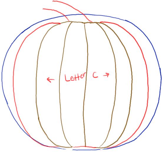 step04-pumpkin