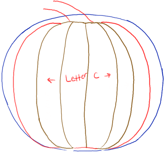 step04-scary-jack-o-lantern-pumpkin