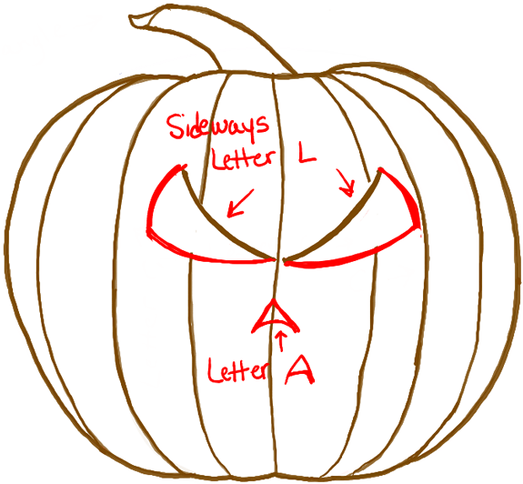 step08-scary-jack-o-lantern-pumpkin