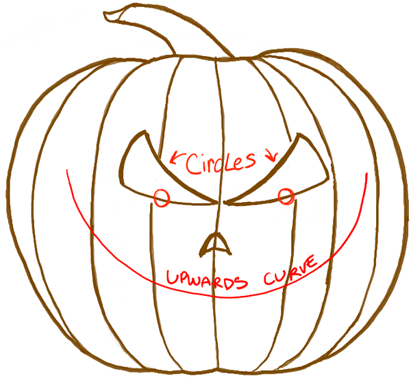 step09-scary-jack-o-lantern-pumpkin