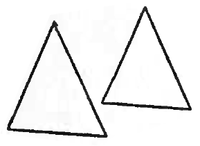 How To Draw Tents