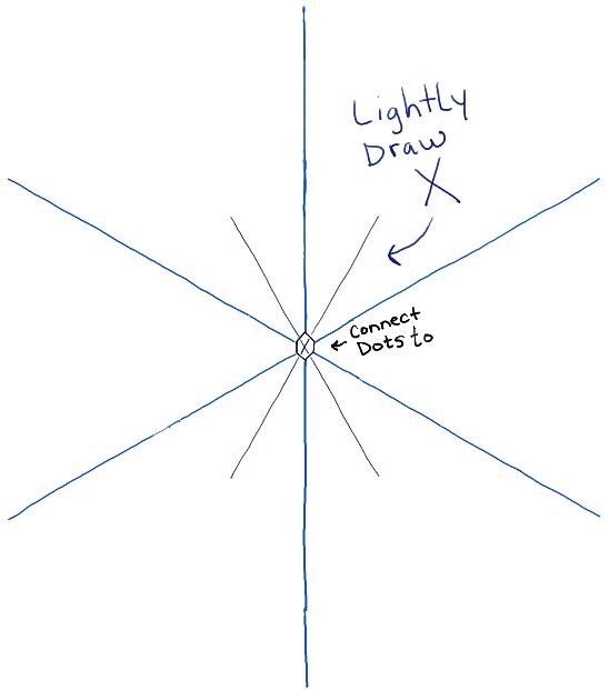 step03-disney-frozen-snowflake