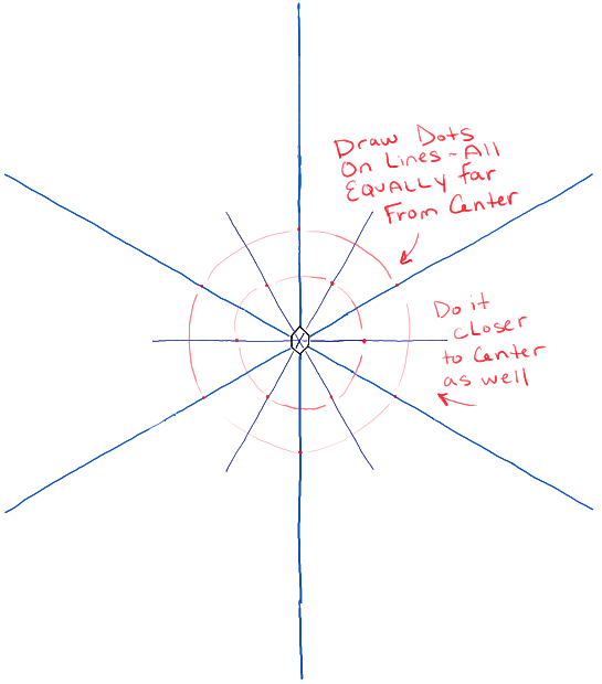 step04-disney-frozen-snowflake