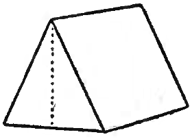 step04-tents. Lightly draw a line ...  sc 1 st  Drawing How to Draw & How to Draw Tents - Easy Step by Step Drawing Tutorial for Camping ...