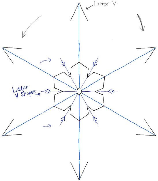 step06-disney-frozen-snowflake