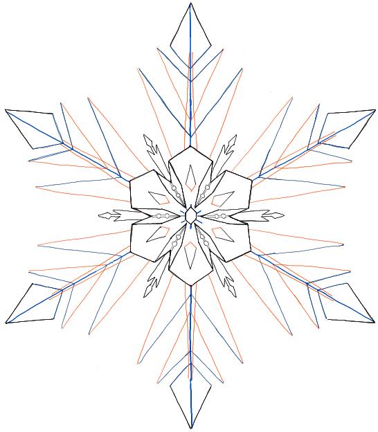 step10-disney-frozen-snowflake