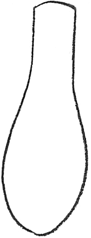 01-reindeer