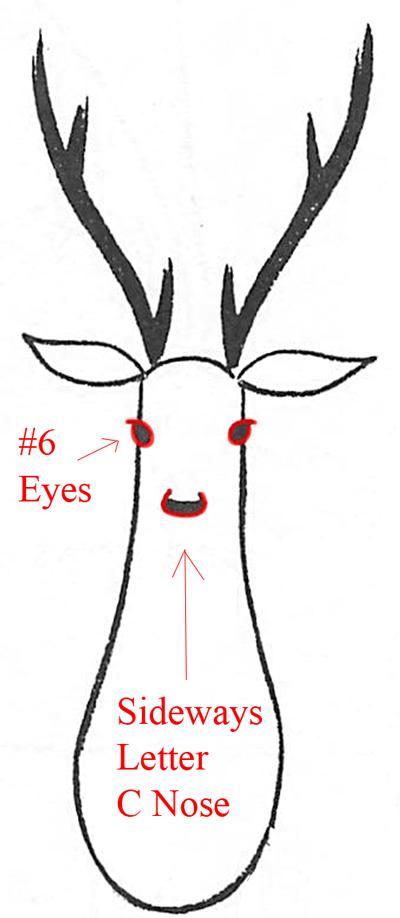 04-reindeer