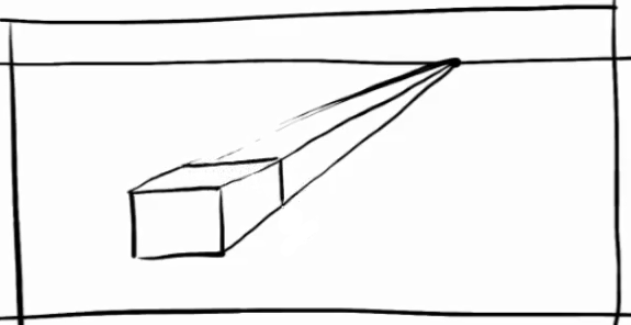 pic2-04-one-point-perspective-lesson