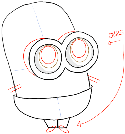 step-04-chibi-baby-minion2