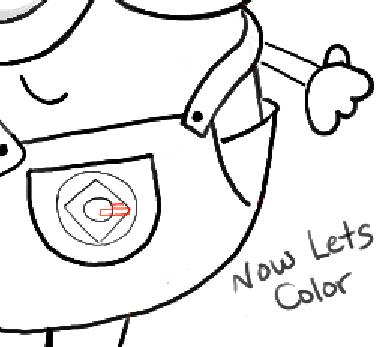 step-08-chibi-baby-minion2