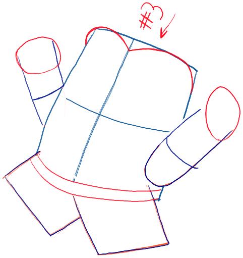 step03-anger-pixars-inside-out