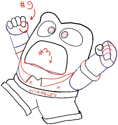 step06-anger-pixars-inside-out