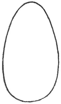 01-preschooler-bunny