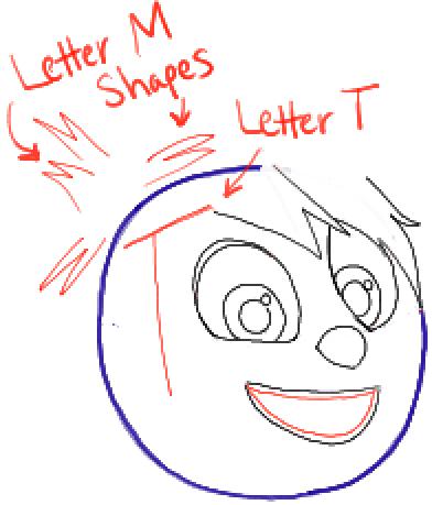 step05-joy-pixars-inside-out