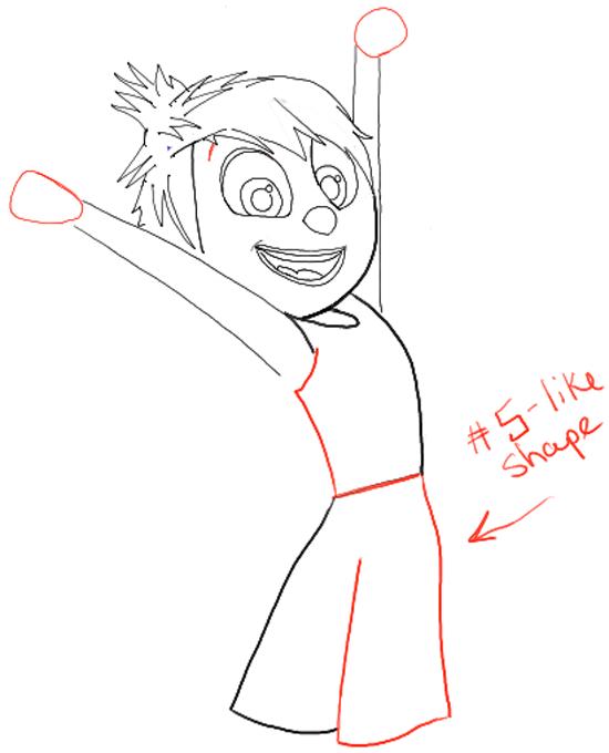 step08-joy-pixars-inside-out
