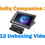 cintiqcompanion2-512-unboxing