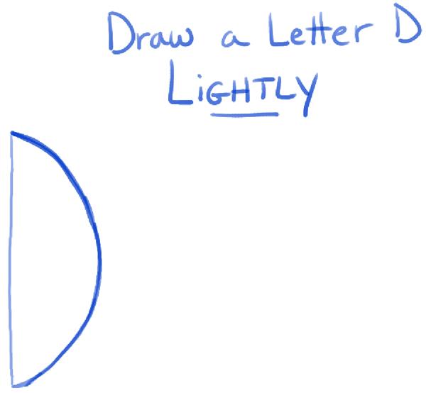 step01-drawing-robin-teen-titans-go