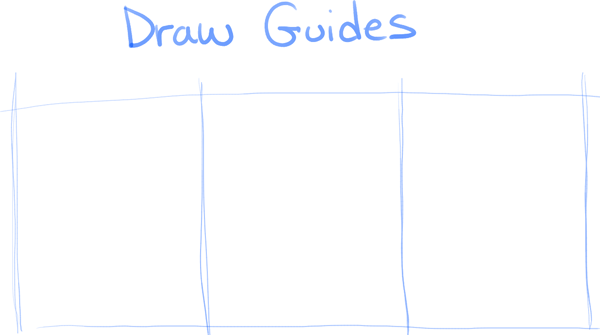 step01-how-to-draw-anime-manga-eyes