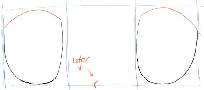 step03-how-to-draw-anime-manga-eyes