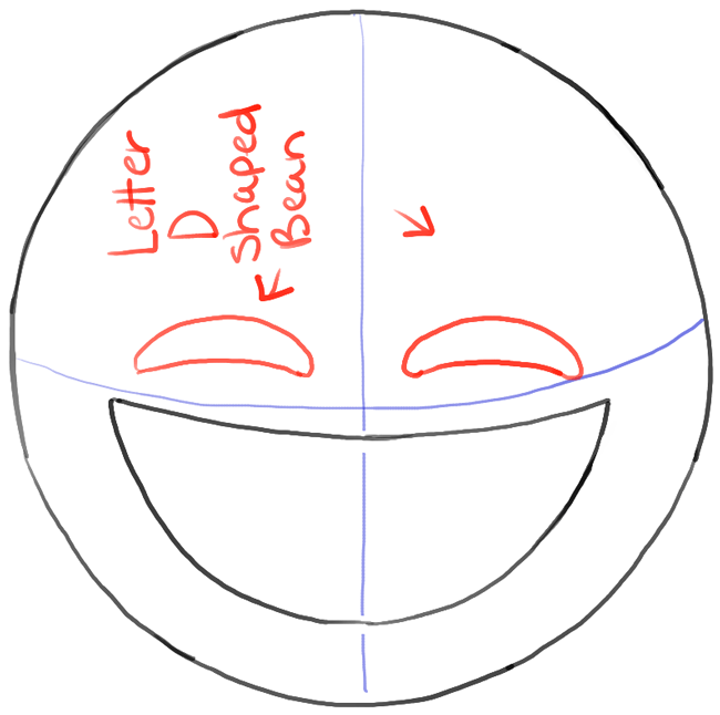 step03-how-to-draw-laughing-crying-emoji