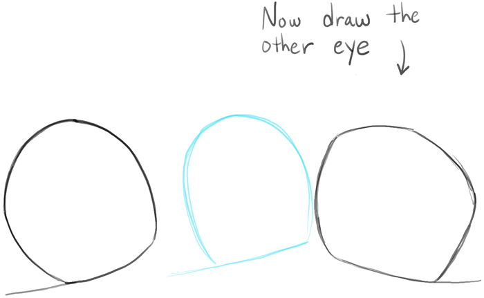 step03-manga-anime-eyes-color