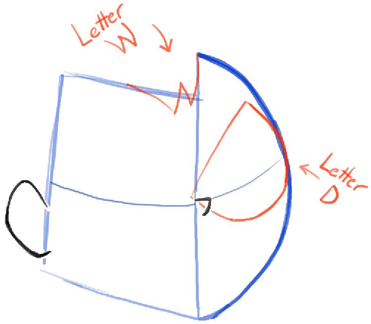 step04-drawing-robin-teen-titans-go