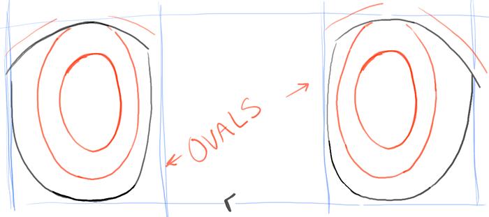 step04-how-to-draw-anime-manga-eyes