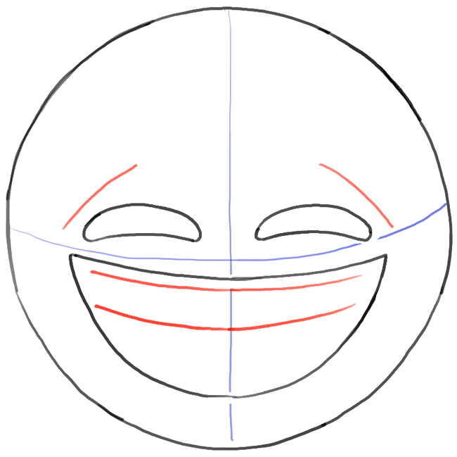 step04-how-to-draw-laughing-crying-emoji