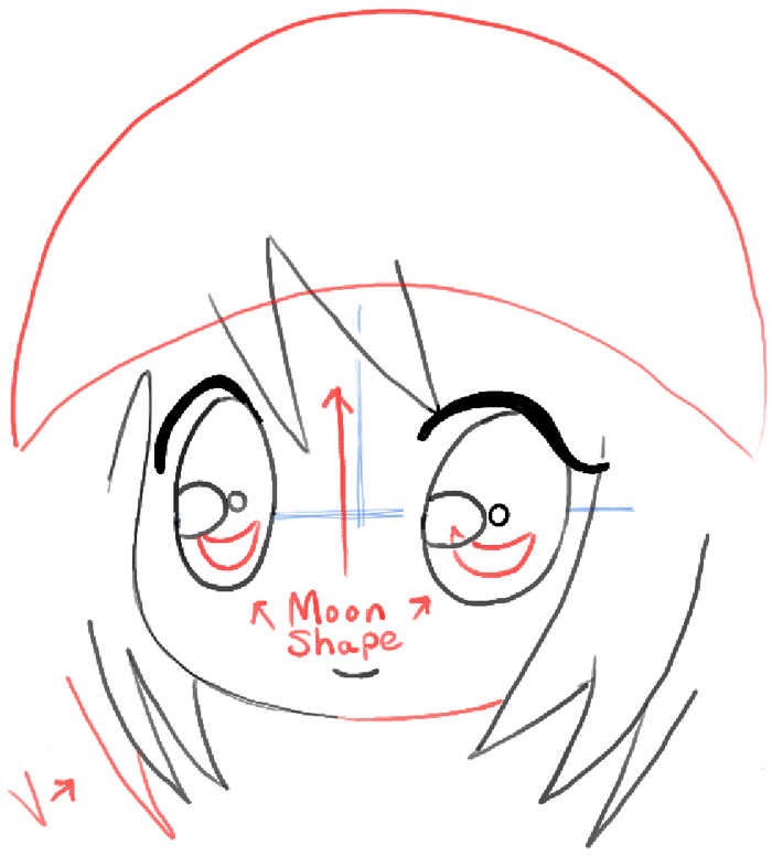 step06-chibi-girl-anime-manga-mouse-hat