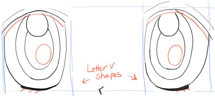 step06-how-to-draw-anime-manga-eyes