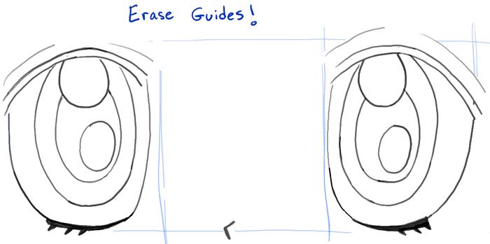 step07-how-to-draw-anime-manga-eyes
