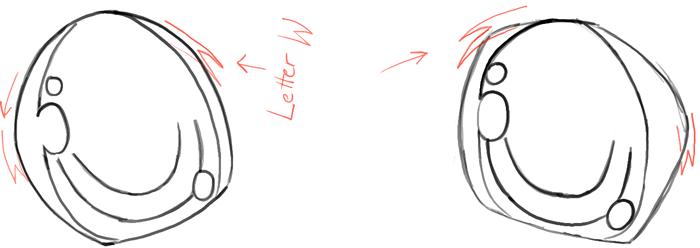 step07-manga-anime-eyes-color