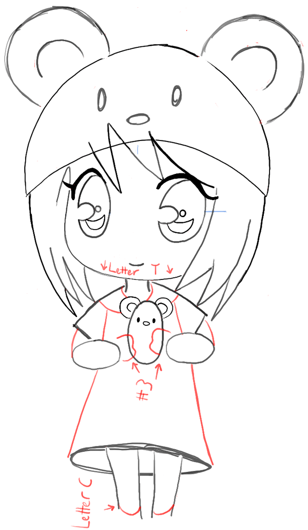 step10-chibi-girl-anime-manga-mouse-hat
