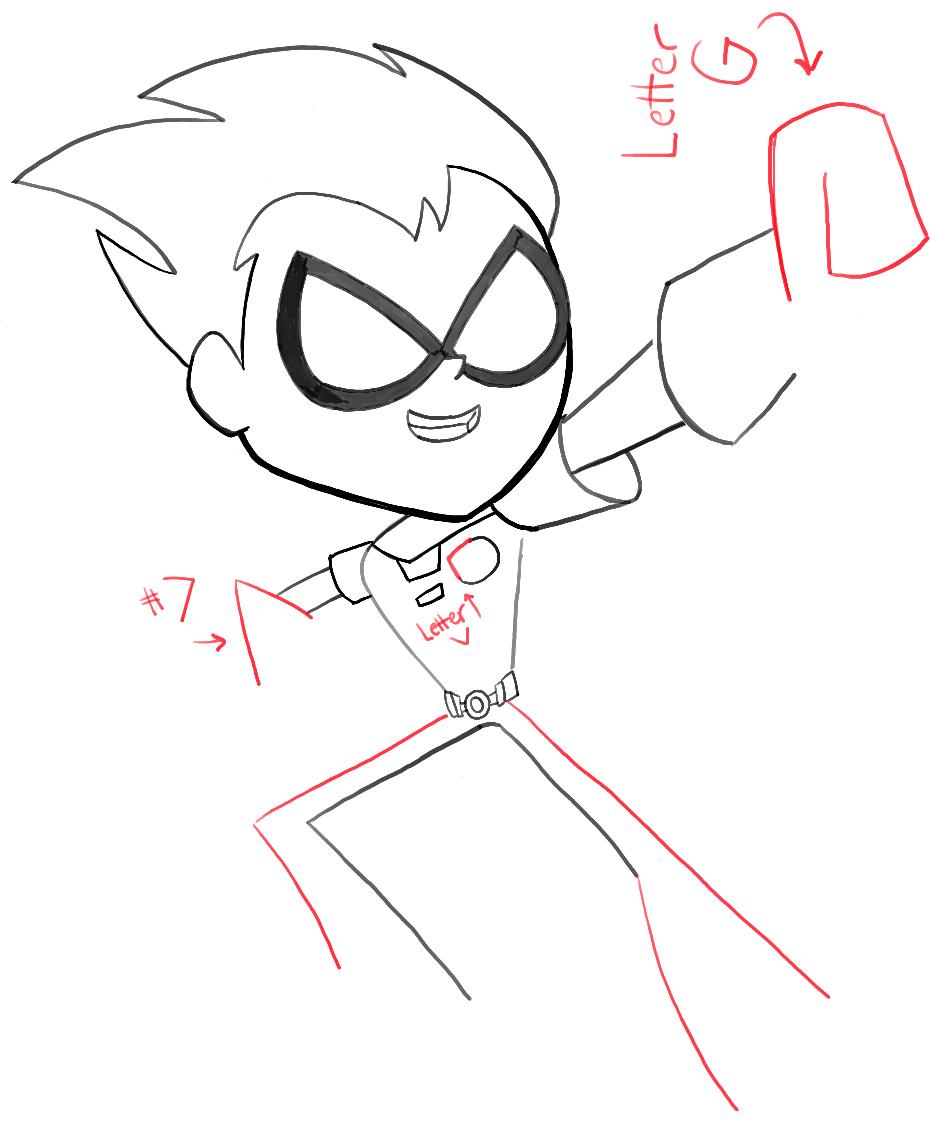 step10-drawing-robin-teen-titans-go