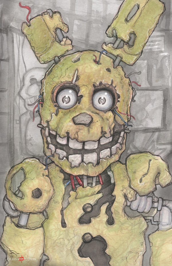 five_nights_at_freddy_s_3_spring_trap_by_chrisozfulton-d8isbdr