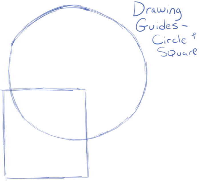 step01-drawing-riley-from-inside-out