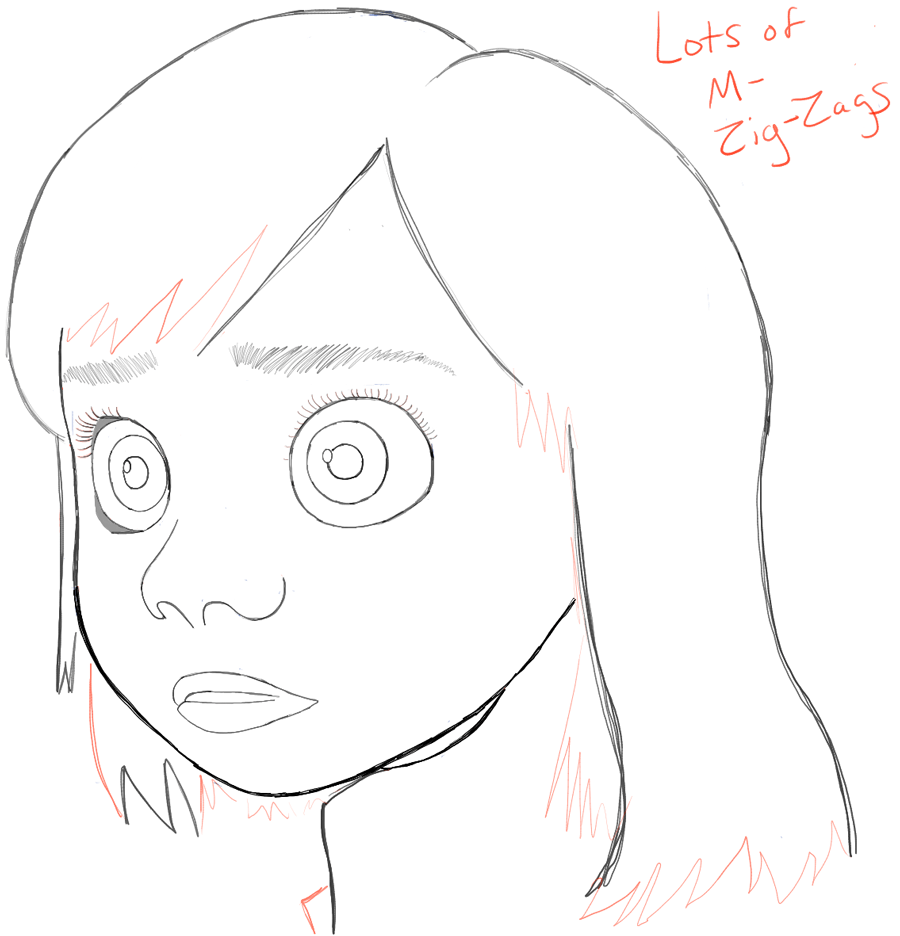 step09-drawing-riley-from-inside-out