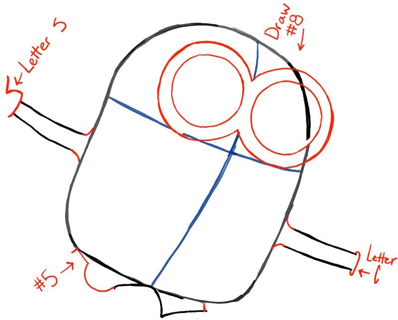 03-drawing-bob-minions-movie-2015