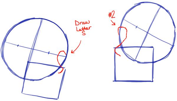 step-03-disney-men-males