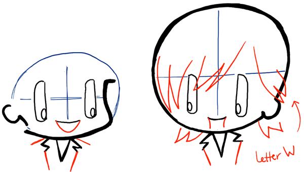 step-04-chibi-boys-men-males